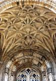 gothique flamboyant