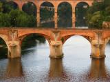 Ponts d'Albi