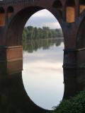 sous le Pont Neuf