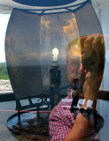 le phare et moi