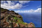 Gran Canaria - West Coast
