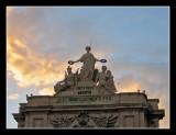 Lisbon - Baixa