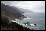 California - Dec 2007 / Jan 2008