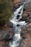 Lakes - Rivers - Streams