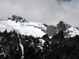 Twin Pine Pass