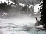 IMG_6763pb.jpg-Ben Ice Fly Fishing at Mirror Lake