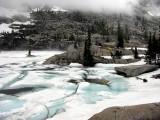 IMG_6760pb.jpg Mirror Lake Frozen
