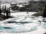 IMG_6761pb.jpg Mirror Lake Frozen in July