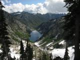 IMG_6776pb.jpg Ledge view of Sapphire Lake