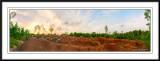Chetlenham Badlands PanoramaPS.jpg