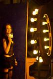 Alina Light Ring