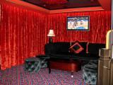 The Lap Dance Room on GEM