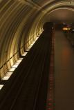The Underground Wall 3
