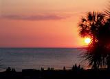 St Petes Beach, Fla.