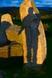 17th May 2011  stones