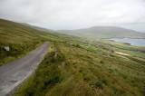 17th July 2011  Bá Fhíonáin