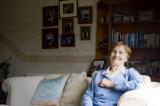 1st August 2011  Grandma