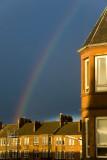 11th April 2012  Glasgow skies