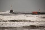 4th January 2008  big storm coming