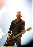 Linkin Park-20110925-0474.jpg