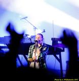 Linkin Park-20110925-0541.jpg