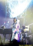 Linkin Park-20110925-0607.jpg