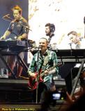 Linkin Park-20110925-0690.jpg