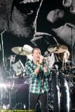 Linkin Park-20110925-0764.jpg