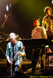 Linkin Park-20110925-0806.jpg