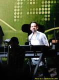 Linkin Park-20110925-0825.jpg