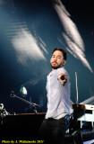 Linkin Park-20110925-0970.jpg