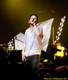 Linkin Park-20110925-1022.jpg