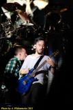 Linkin Park-20110925-1052.jpg