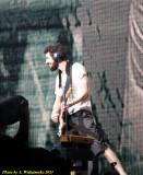 Linkin Park-20110925-1085.jpg