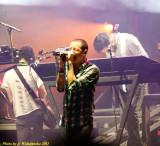 Linkin Park-20110925-0845.jpg