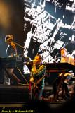 Linkin Park-20110925-0656.jpg