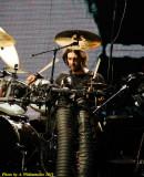 Linkin Park-20110925-1089.jpg