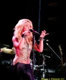 Shakira-20110924-7947.jpg