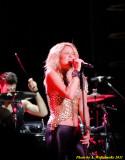 Shakira-20110924-8000.jpg