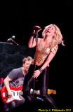 Shakira-20110924-8026.jpg