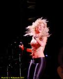 Shakira-20110924-8054.jpg