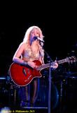 Shakira-20110924-8095.jpg