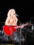 Shakira-20110924-8109.jpg
