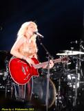 Shakira-20110924-8118.jpg