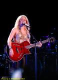 Shakira-20110924-8129.jpg
