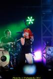 Paramore-20110819-_MG_4383.jpg