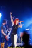 Paramore-20110819-_MG_4401.jpg