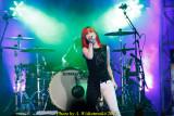 Paramore-20110819-_MG_4408.jpg