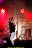Paramore-20110819-_MG_4525.jpg