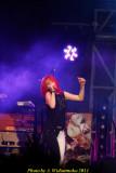 Paramore-20110819-_MG_4529.jpg